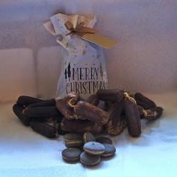 Christmas Gift Bag -...
